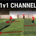 1v1 Channel