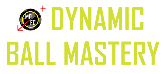 Dynamic Ball Mastery Programme