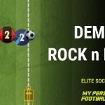 Dembele Rock n Roll