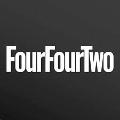Four Four Two