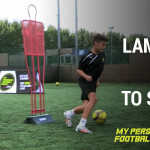 Lampard turn to shoot