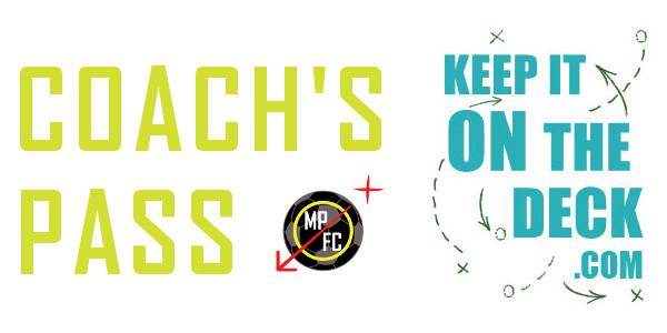 MPFC-KIOD-Coach's Pass