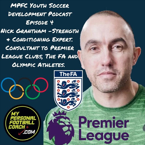 Image Result For Premier League Player Ages