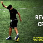 Reverse Cruyff