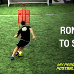 Ronaldo to shoot