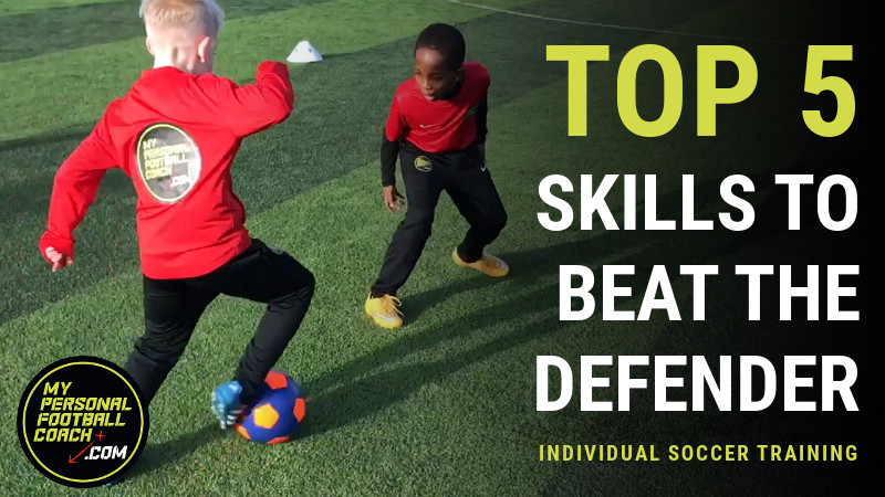 how to become a better defender in soccer