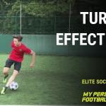 Turning Effectively
