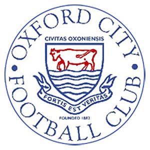 epl-oxford-city