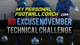 Featured Practice Archives My Personal Football Coach