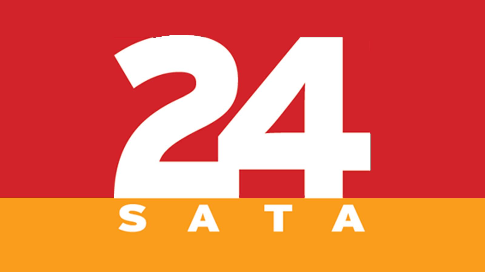 sata 24