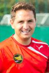 Saul Isaksson-Hurst