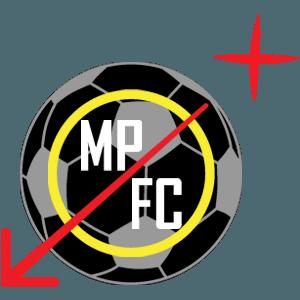 success-mpfc-logo